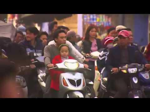 Ultimate Journeys Vietnam