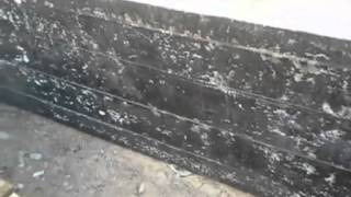 Битумная мастика(Битумная мастика., 2014-07-07T15:40:20.000Z)
