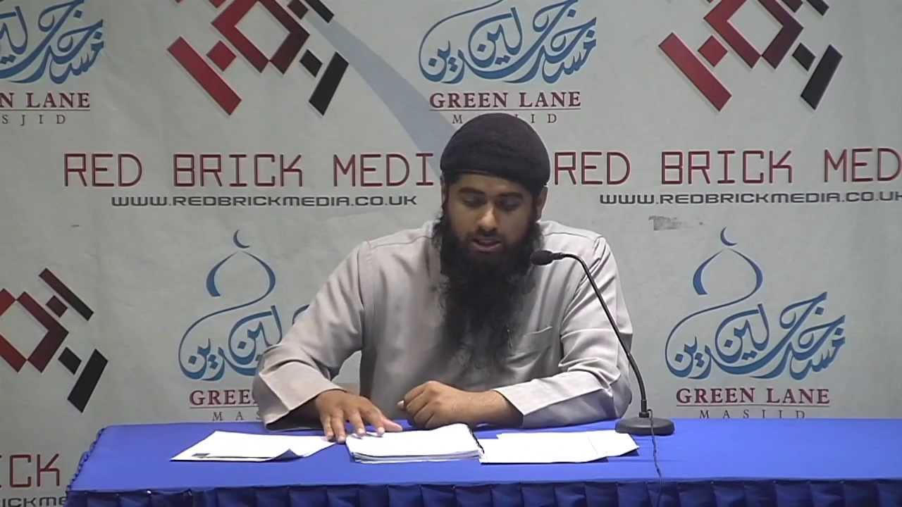 The Life Times Of Sheikh Abdul Aziz Bin Baz Rahimahullah