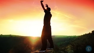 Chi (QiGong) Activation and Meditation Music - Yoga, Tai Chi, Martial Arts Training