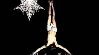 Unholy Cult - Marcha Fúnebre