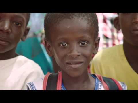 Fighting schistosomiasis