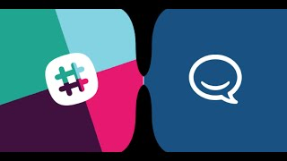 Cover images Sharing Your Slack Channel