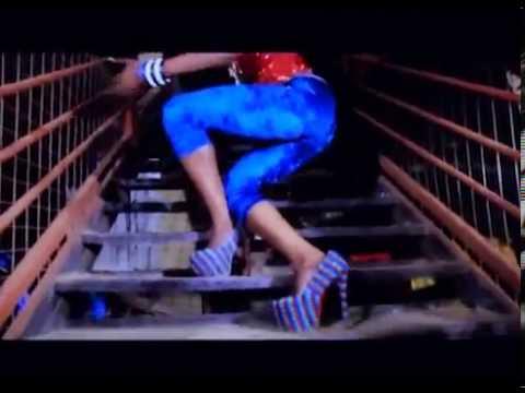Viva Stars - Second Chance New Ugandan music. Youtube Music of Africa, Jungle Rush amusic
