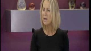 Loose Women: Stand By Man (29.10.09)
