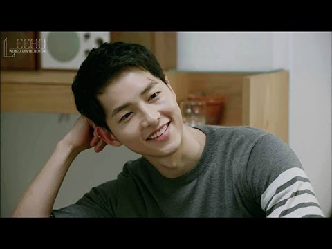 Image result for song joong ki funny face