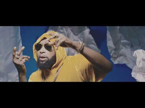 VIDEO: Unik Brodaz (@unikbrodaz) - Amem? #Amem? (Dir.Adasa Cookey) | @unikbrodaz @iam_utfresh