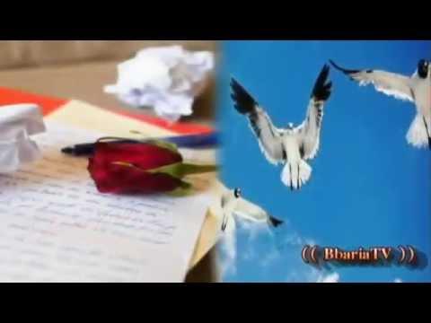bangla song''Likhlam Chithi Tore Name''  by  James