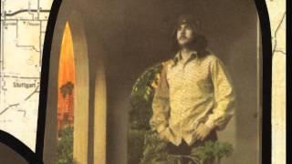 Black Oak Arkansas - 40 years of Heaven, Hell N' High Water - Part 4