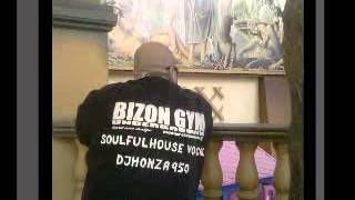 SoulFul House Goes Porn Dub SoulFul House Goes Horn Mix Masterr950  DjHonza950 Jan SunsettSoul HardS