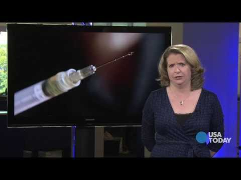 A breast cancer vaccine: Game changer or impossible dream?
