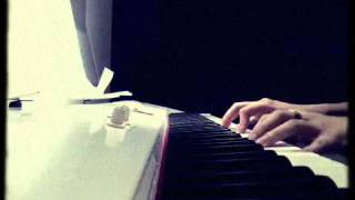 Love the Way You Lie (Piano Version) - Le Hieu