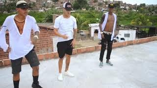 Baixar Sapequinha - Lexa e MC Lan - Coreografia (trio kebradeira)