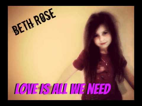 Download Beth Rose - Want you tonight