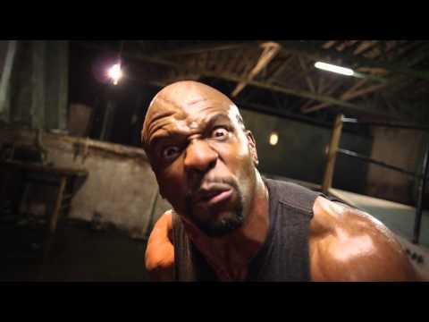 The Expendables 2 Videogame Debut Trailer