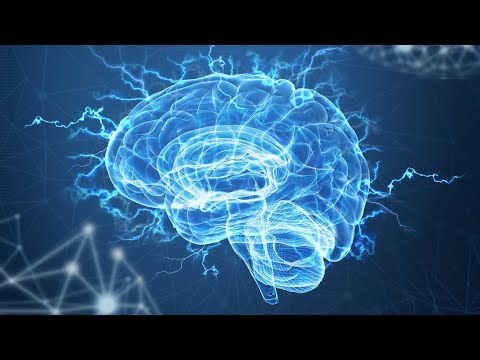 BRAIN CALMING SLEEP MUSIC ❯ @432Hz  9 Hours