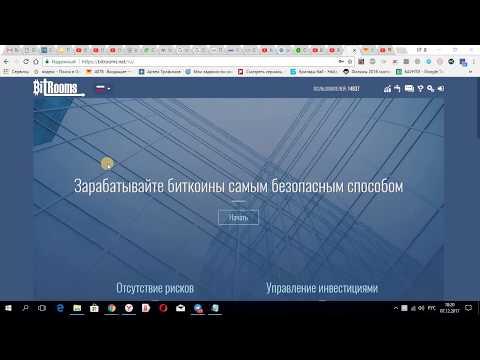 Казино vulkan Моргуново download Играть в вулкан на смартфоне Котельнич поставить приложение