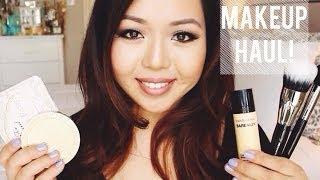Sephora & ULTA Makeup Haul ♡ Thumbnail
