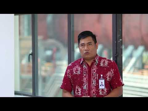 Tentang PT Semen Baturaja (Persero) Tbk