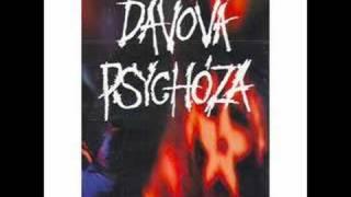 Dávová Psychóza - Epitaf Pre Boha
