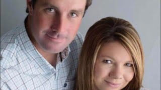 FBI investigators search the home of the fiancé of missing Colorado mom Kelsey Berreth
