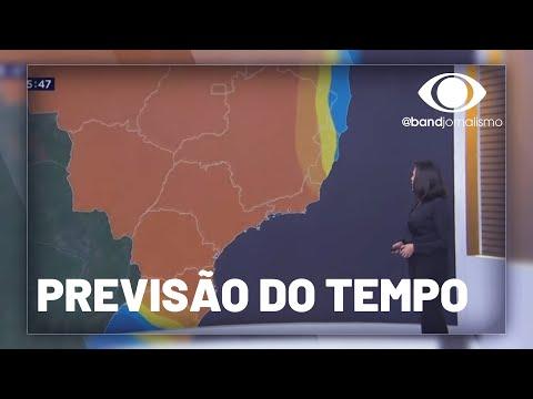 inverno-se-aproxima:-frente-fria-avança-pelo-sul-do-brasil