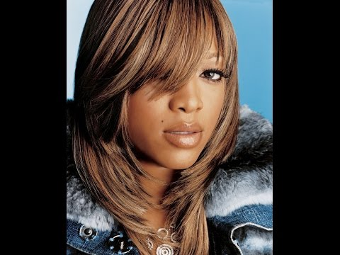 TRINA - The Baddest B***H {Full Album}