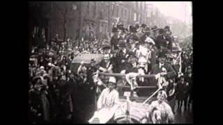 Blackburn in the 1920s - from Blackburn The Way We Were