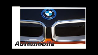BMW mistakenly installs the wrong emissions software on nearly 12,000 cars | by Automobiles