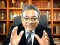 Dios No Usa Gente Perfecta - Sermones Cristianos - YouTube
