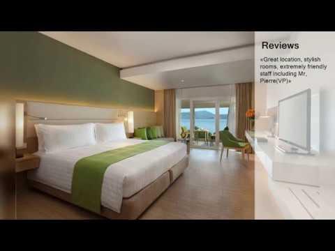 amari-phuket-|-best-luxury-thailand-hotel-review-2019