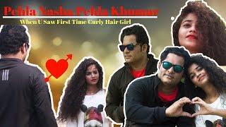 PGP : Pehla Nasha Pehla Khumar I Fall In Love