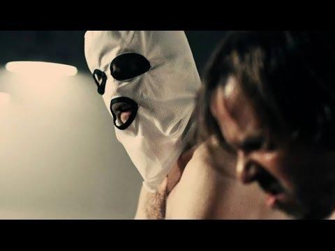 Viendo A Serbian Film Con Los Cabros Parte 3 Youtube
