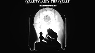 Beauty and the Beast (美女と野獣)