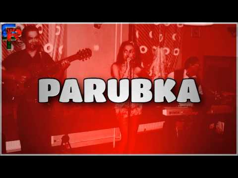Parubka 14 - Labol o khamoro