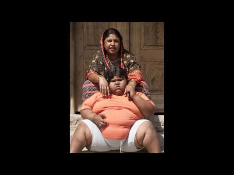 fattest-pornstar-in-the-world
