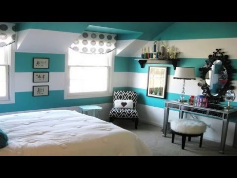 the-best-choice-for-bedroom-paint-ideas
