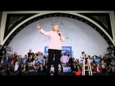 Clinton, Kasich win New York Times endorsement in U.S. presidential race