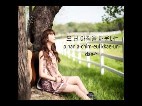 Juniel&YongHwa (CNBLUE) - Fool/Stupid 바보 Rom&Hangul Lyrics