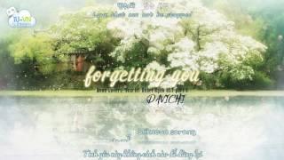 [Vietsub + Kara + Engsub] Davichi (다비치) - Forgetting You (그대를 잊는다는 건) -  MOON LOVERS OST part 4