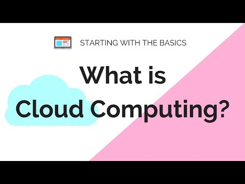 a-quick-introduction-to-cloud-computing-for-beginners