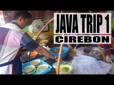 java-trip-1---cirebon-(vlog-31)