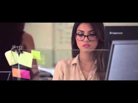 Diva Dubai TVC Jewel Corner