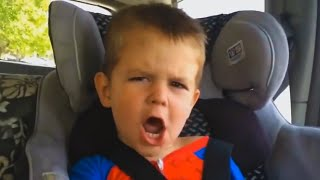 Kids Say Funny Things 21 - Funniest Home Videos