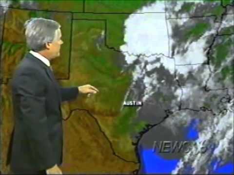 KXAN News 36 at 6:00PM (4/12/1996)
