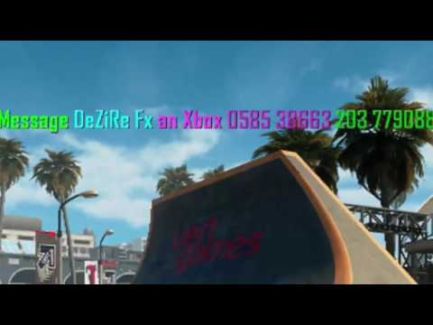 How To Get A Mod Menu Free On Black Ops 2 VERY EASY Xbox One Xbox 360