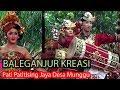 Download Gong Kebyar Wanita Kab Gianyar 2018 Tabuh Pisan