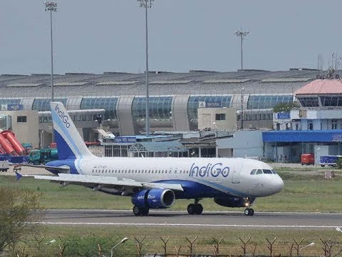 India grounds Pratt-powered A320neos: Here's all you need to know | Economic Times