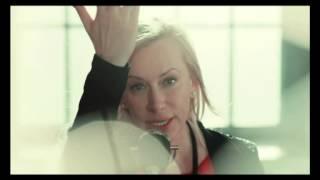 Наталия Гулькина клип
