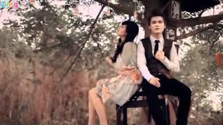 _MV_ Yêu L-i T- Ð-u - Kh-c Vi-t (New version 2011) - mkc360.info - YouTube.flv